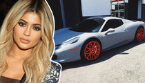 TMZ's Top 10 Celebrity Car Videos (Part One