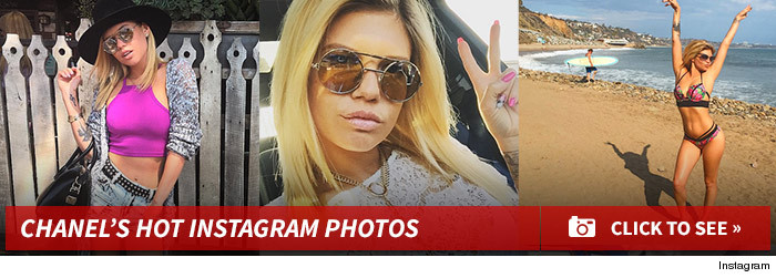 1004-chanel-west-coast-instagram-Gallery-Sub-Launch-Template