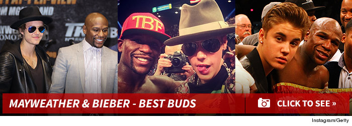 1004-mayweather-bieber-best-buds-Gallery-Sub-Launch-Template