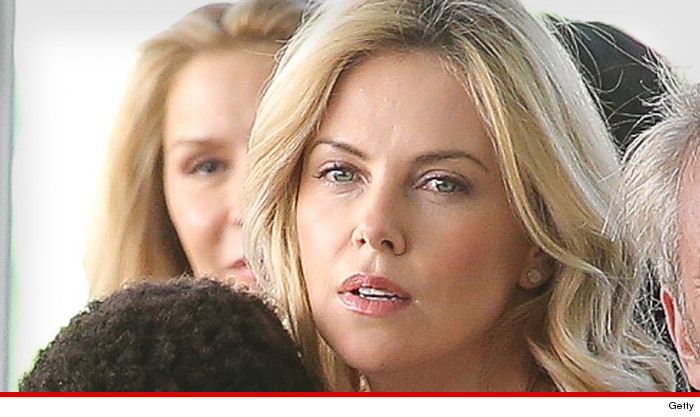 1005-charlize-theron-getty-01