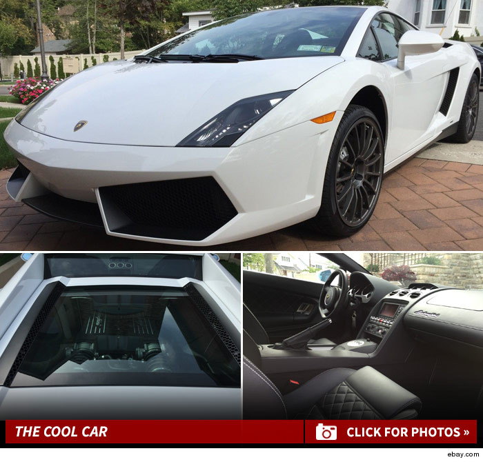 1005_vinny-jersey-shore-lamborghini-sale-ebay-inside-photos_launch