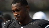 NFL's Aldon Smith Pleads Not Guilty In DUI Hit & Run