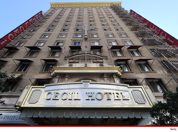 1006-hotel-cecil-getty-01