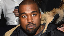 """Kanye West Opens Up Having a Son: """"I Hope He Can Feel Purpose"""""""