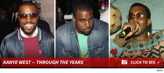 1006_kanye_west_years_footer