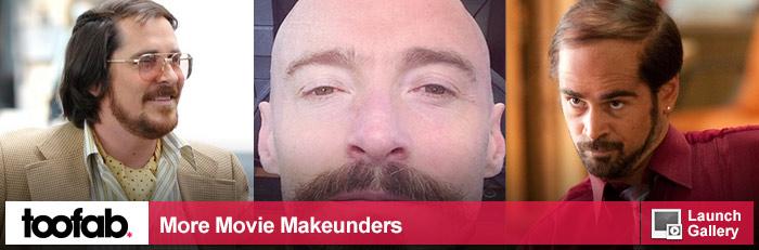 1006_makeunders