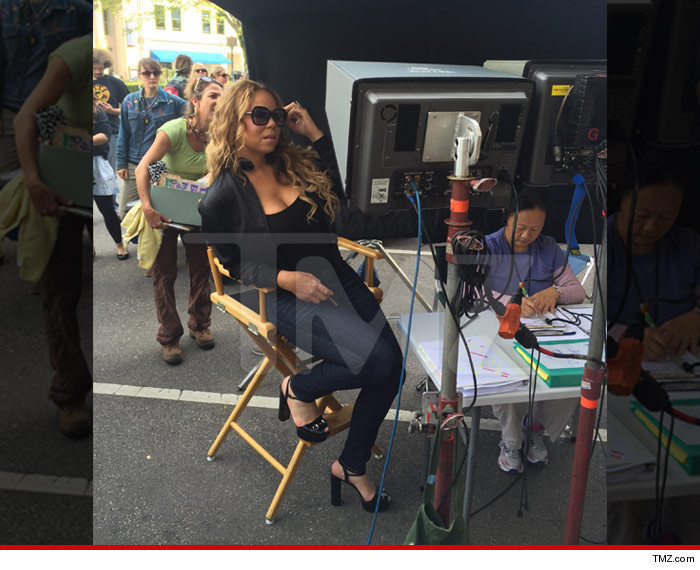 1006-mariah-carey-set-chair-TMZ-01