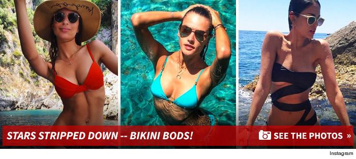 1006_stripped_stars_bikini_footer