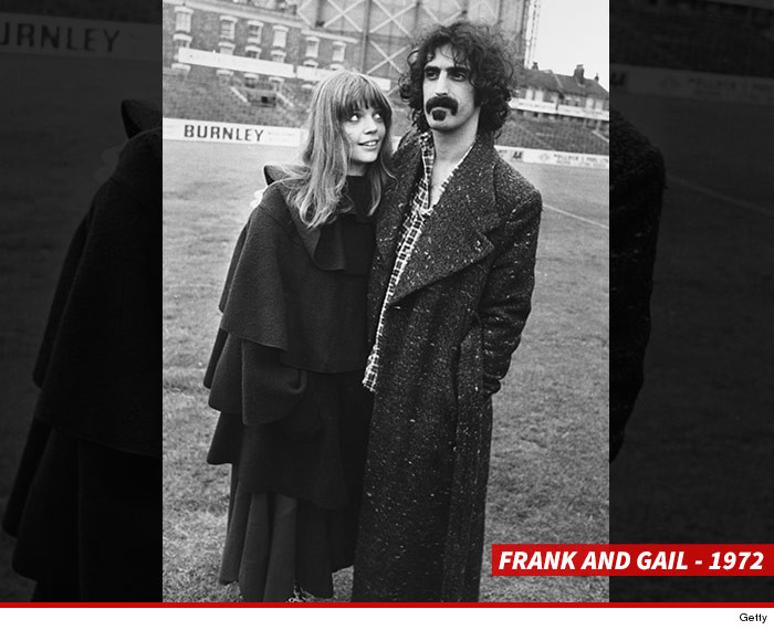 1007-gail-zappa-getty-MAIN-01