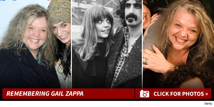 1007_gail_zappa_photos_2