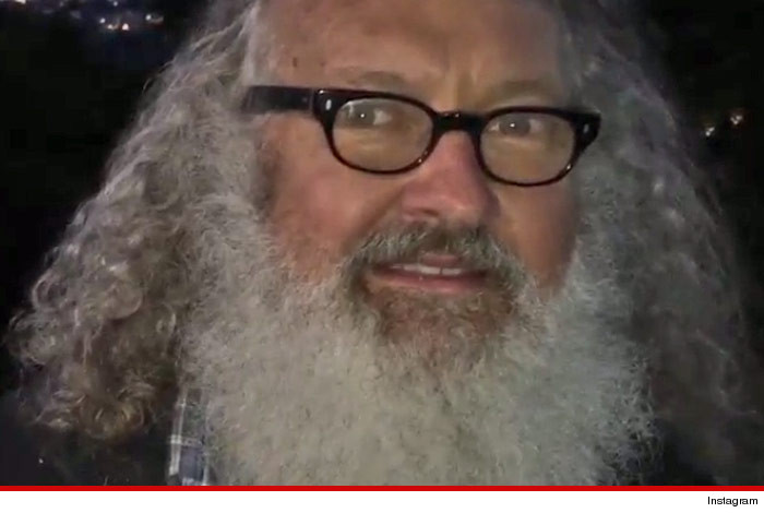 randy quaid imdbrandy quaid wife, randy quaid disturbing video, randy quaid dennis quaid, randy quaid instagram, randy quaid yodel-adle-eedle-idle-oo, randy quaid фильмография, randy quaid woody harrelson, randy quaid star whackers, randy quaid net worth, randy quaid imdb, randy quaid wiki, randy quaid independence day, randy quaid illuminati, randy quaid height, randy quaid now, randy quaid movies, randy quaid news, randy quaid arrested, randy quaid dead, randy quaid rupert murdoch