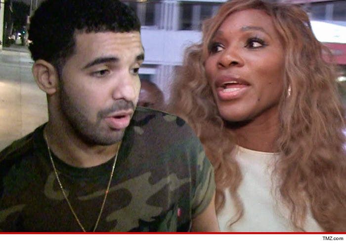 1008_drake_serena_williams_tmz