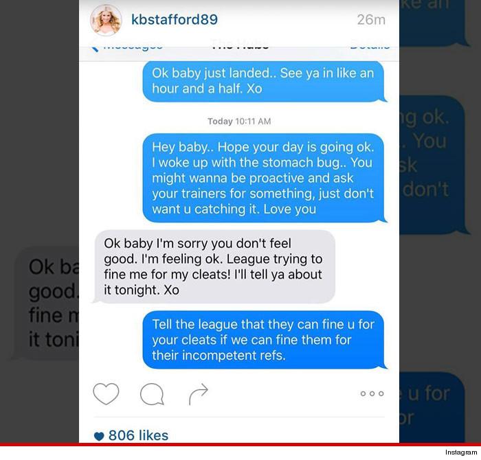 1008-kbstafford-instagram