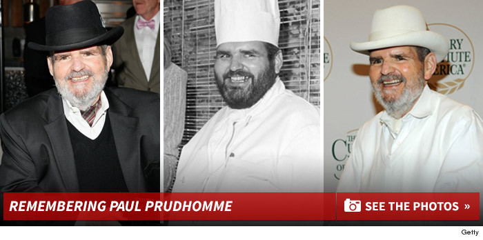 1008_remembering_paul_prudhomme_footer