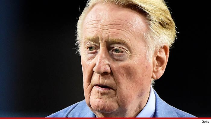 1008-vince-scully-getty-01