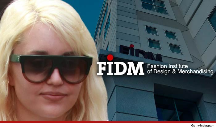 1009-amanda-bynes-fidm-getty-instagram
