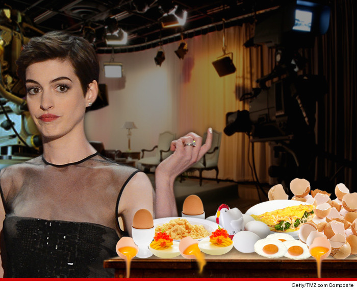 1009-anne-hathaway-eggs-getty-tmz-01