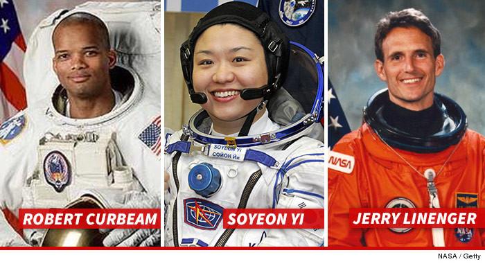 1009-nasa-astronauts-curbeam-linenger-yi-NASA-GETTY-02