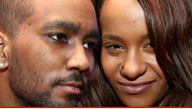 Bobbi Kristina Estate -- Nick Gordon Did Her in with a 'Toxic Mixture' of Drugs