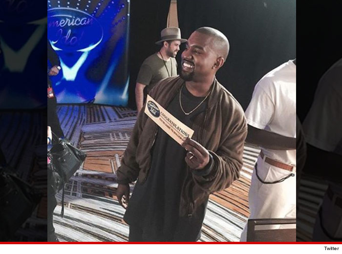 1011-kanye-west-american-idol-golden-ticket-TWITTER-01
