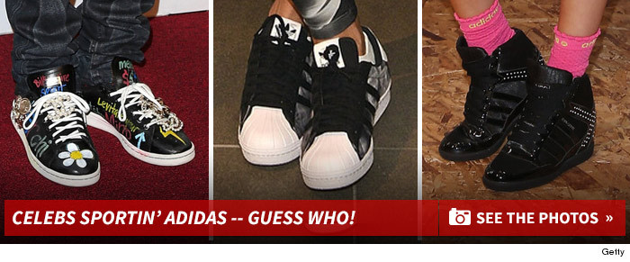 1012_celeb_adidas_footer
