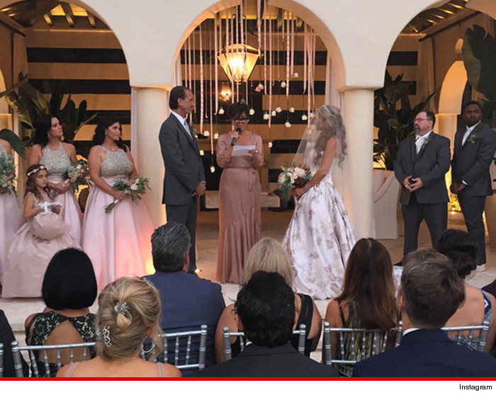 1012-kris-jenner-officiates-wedding-INSTAGRAM-01