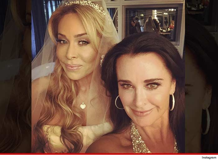 1012-subasset-kris-jenner-kyle-richards-wedding-instagram-01