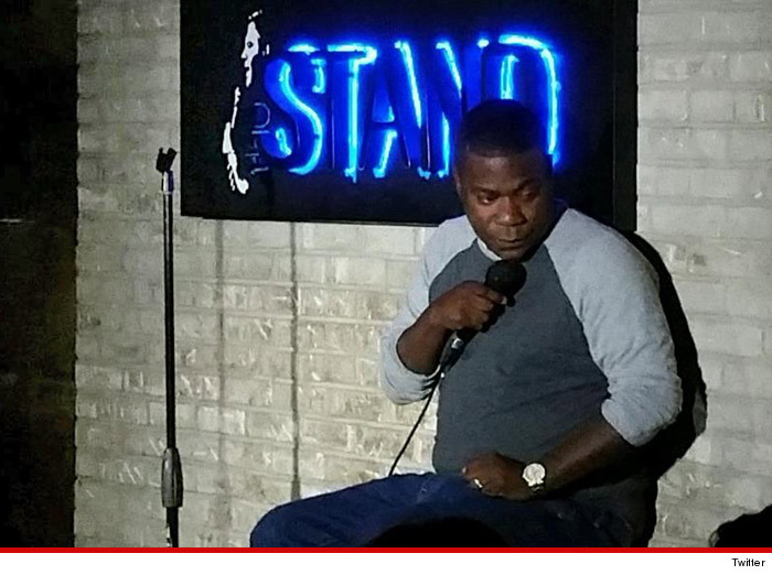 1013-tracy-morgan-the-stand-TWITTER-02