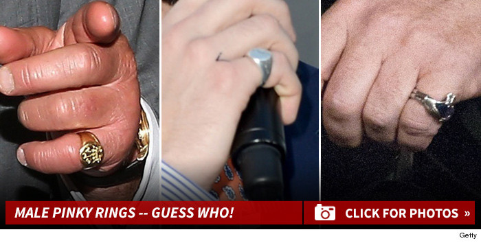 1013_celebrity_men_pinky_rings_guess_who_footer