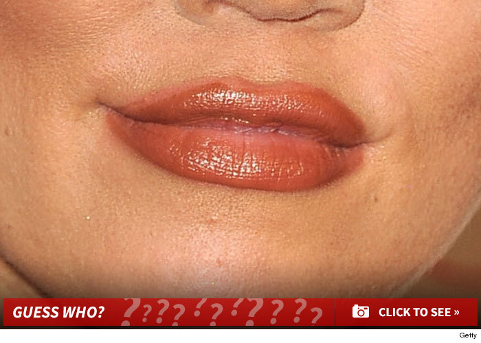 1013_guess_kardash_lips_post_launch