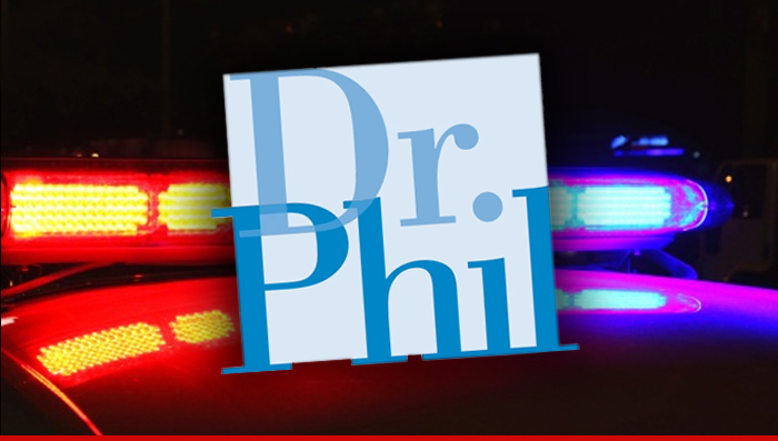 1014-dr-phil-crime-scene-getty-03