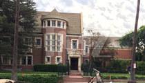'American Horror Story' -- Murder House Returns! (PHOTOS)