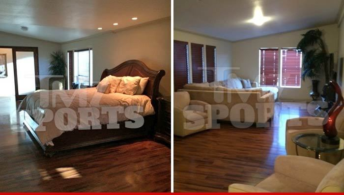 story lamar odom spent at nevada brothel owner says