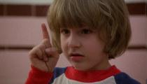 Danny in 'The Shining': Memba Him?!