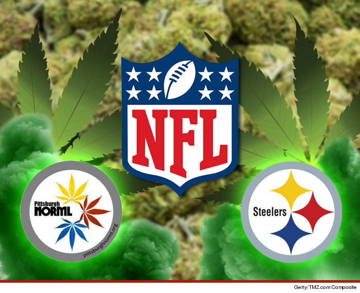 1015-nfl-weed-club-logo-steelers-TMZ-GETTY-Composite-01