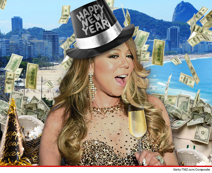 1016_mariah_carey_new_years_in_brazil_composite