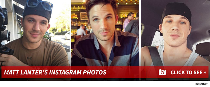 1016_matt_lanter_footer