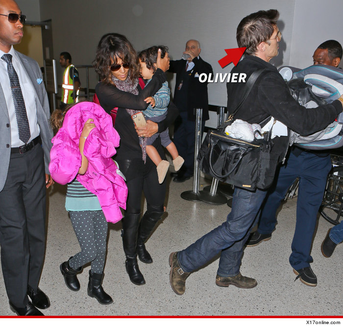 1019-article-halle-berry-olivier-martinez-x17-4