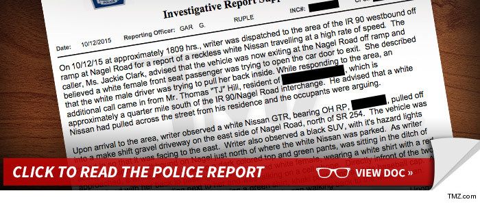 1019-manziel-police-report-TMZ-sub_doc