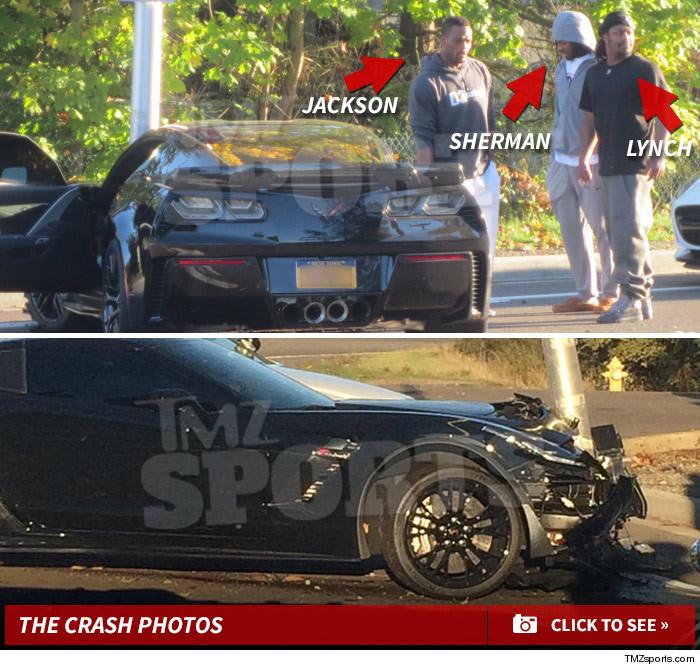 1020-fred-jackson-marshawn-lynch-crash-GALLERY-LAUNCH_TMZSPORTS-01