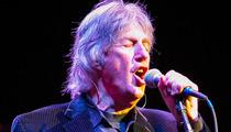 Three Dog Night Singer Dies at 74