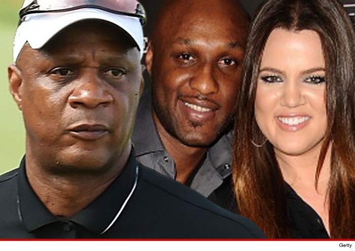 1022_darryl-strawberry_lamar_khloe_getty