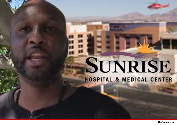 1022_sunris_medical_lamar_odom-2