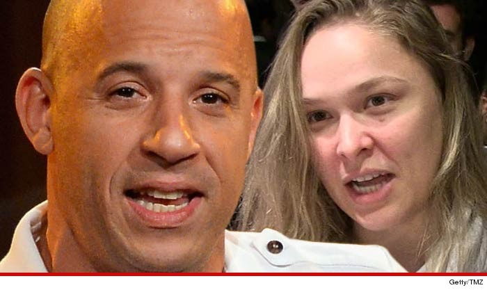 1022-vin-diesel-ronda-getty-tmz-01