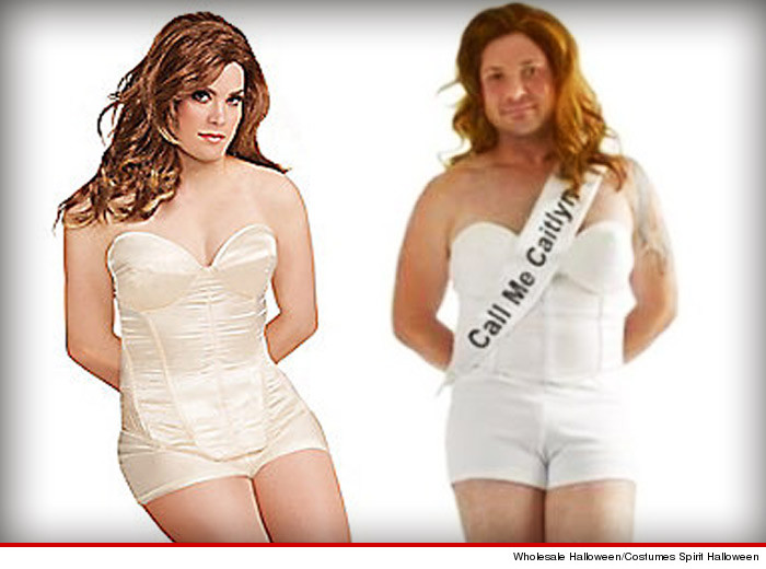 1023_caitlyn-jenner-costume_Wholesale-Halloween-Costumes_Spirit-Halloween