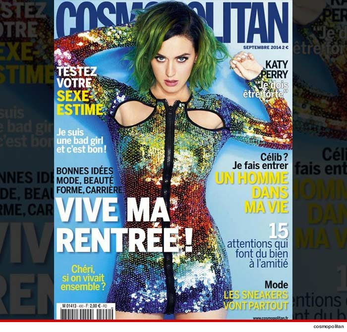 1023-katy-perry-cosmo-cover-01