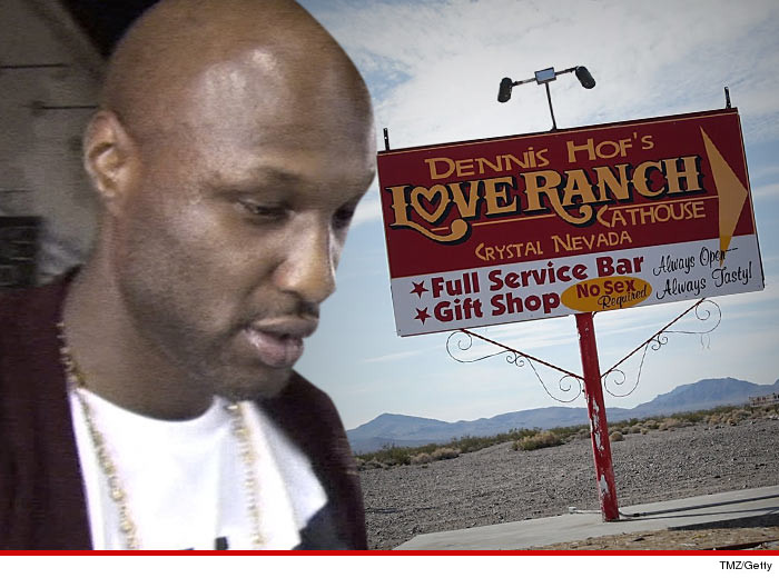 1023-love-ranch-lamar-odom-TMZ-getty-01