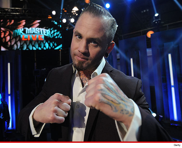 1027-ink-masters-scott-marshall-GETTY-01