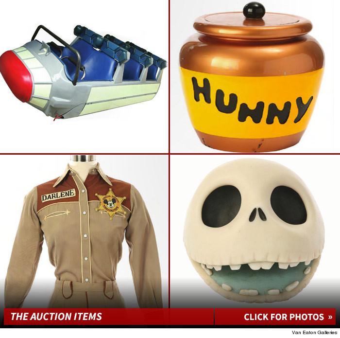1028_disney_auction_items_launch