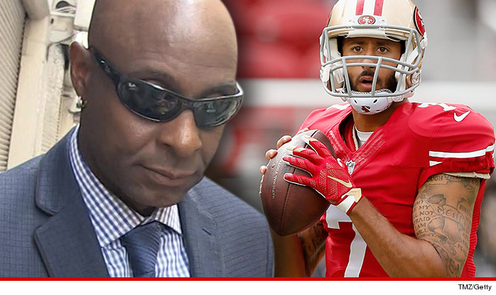 1028-rice-kaepernick-tmz-getty-01